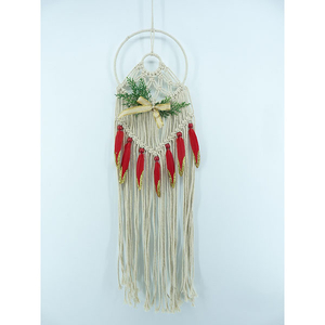 Dream Catcher 1821558