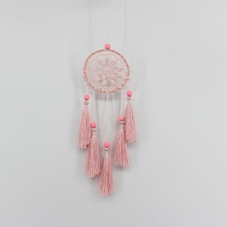 Dream Catcher 1820370