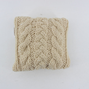 Macrame Pillow 1820930