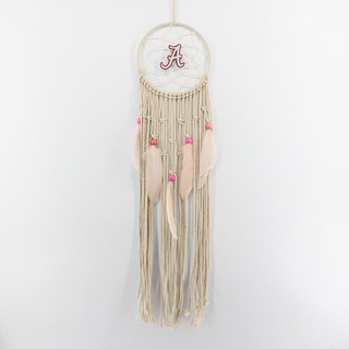 Dream Catcher 1820200