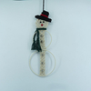 Christmas Decoration Snowman 1821341