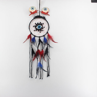 Feather Dream Catcher 1820230