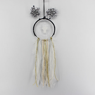 Dream Catcher 1820365