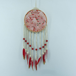 Dream Catcher 1821452