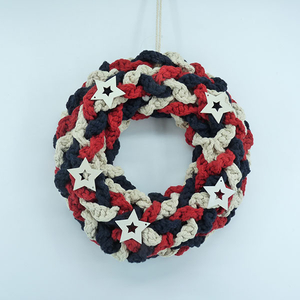 Christmas Decoration Wreath 1821495