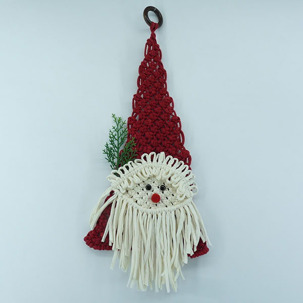 Christmas Decoration Santa Claus 1821279