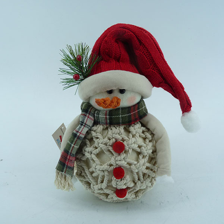 Christmas Decoration Snowman 1821148