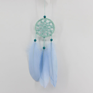 Dream Catcher 1820369