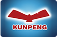 ANSHAN KUNPENG ARTS AND CRAFTS CO., LTD.