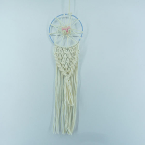 Dream Catcher 1821450