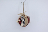 Christmas Wall Hanging Decoration 2020146