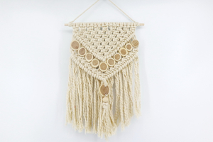 Wall Hanging Decoration 2110079