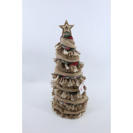 Christmas Decoration Tree 2020189