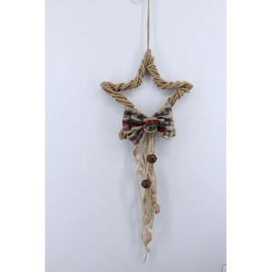 Christmas Decoration Wall Hanging 2020278