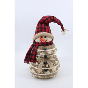 Christmas Decoration Snowman 2020192