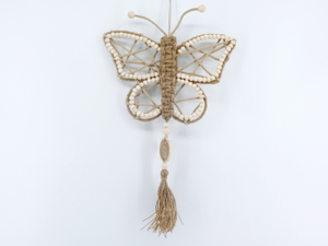 Wall Hanging Decoration 2110056