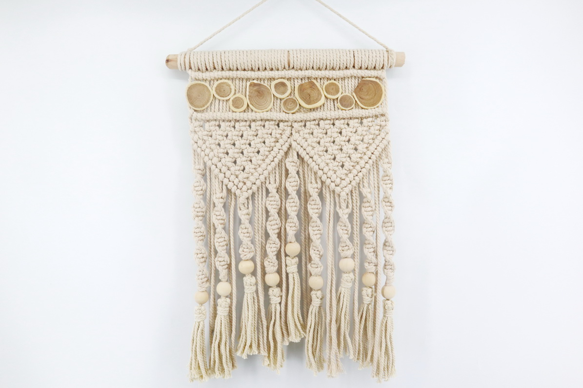 Wall Hanging Decoration 2110080