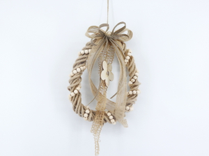 Wall Hanging Decoration 2110065