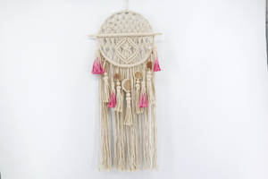 Wall Hanging Decoration 2110083